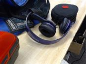 BEATS AUDIO Speakers/Subwoofer 1594